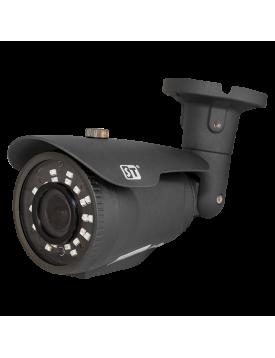 Видеокамера ST-2013 (2,8-12mm)