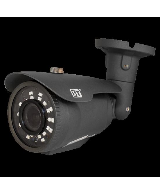 Видеокамера ST-4023 (2,8-12mm)