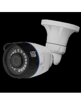 Видеокамера ST-184 М IP HOME
