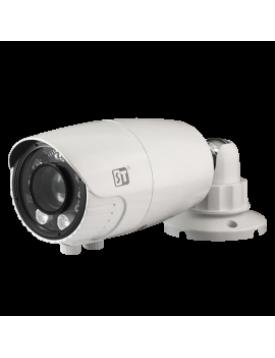 Видеокамера ST-182 IP HOME