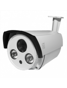 Видеокамера ST-181 IP HOME (объектив 3,6mm) POE
