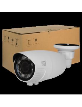 Видеокамера ST-182 IP HOME POE