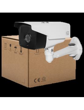 Видеокамера ST-184 IP HOME (объектив 2,8mm) POE