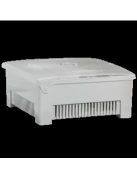 Блок бесперебойного питания ST-ББП-50 (с защитой АКБ)
