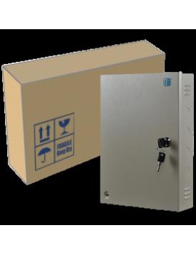 Блок питания ST-12/18A (UPS)