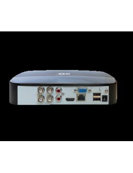 Видеорегистратор ST-XVR400 PRO D