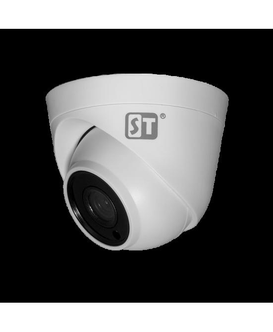 Видеокамера ST-2202 2,8mm