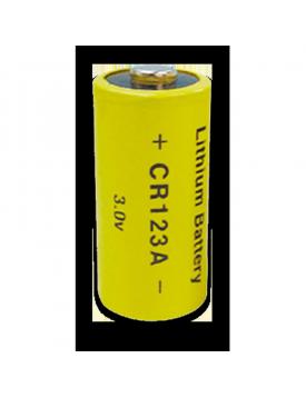 Батарейка CR123