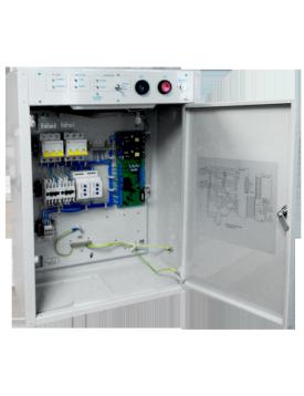 Шкаф контрольно-пусковой «ШКП-004», вариант 1