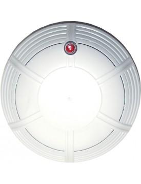 Извещатель пожарный дымовой оптико-электронный ИП212-63  «Данко»
