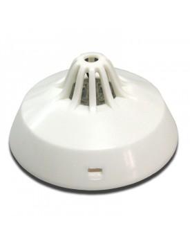 Пожарный тепловой максимально-дифференциальный извещатель «ИП101-3А-A3R»