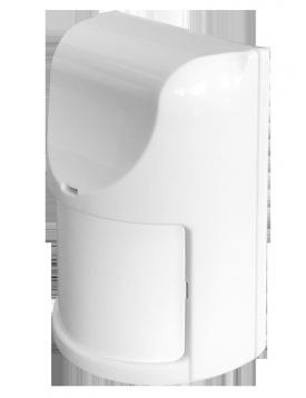 Извещатель охранный объемный оптико-электронный «РАПИД-10»