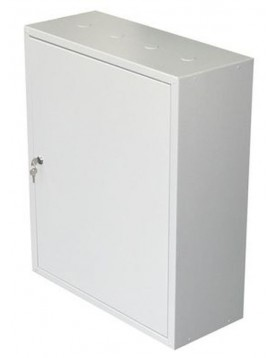 Шкаф электромонтажный «ШЭМ-310»