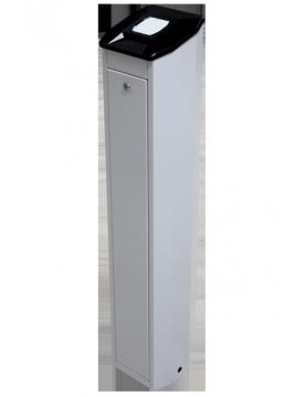 Картоприемник SA-310K