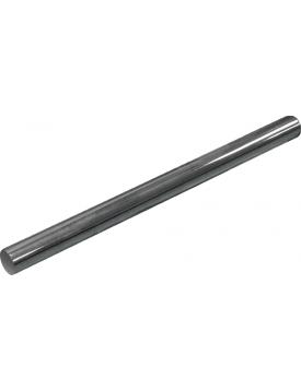 Металлическая труба ограждения ST-32-3000