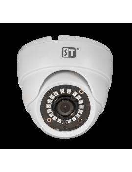 Видеокамера ST-2012 (2,8-12mm)