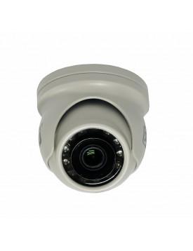 Видеокамера ST-2011 (2,8mm)