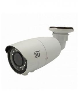 Видеокамера ST-2013 БЕЛАЯ (2,8-12mm)