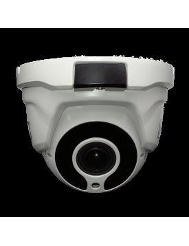Видеокамера ST-2023 (2,8-12mm)