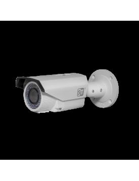 Видеокамера ST-2053 (2,8 -12mm)