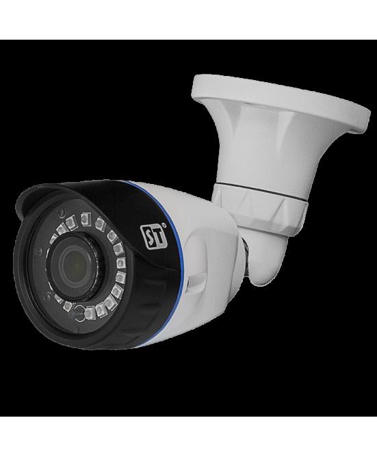 Видеокамера ST-2201 (3,6mm)