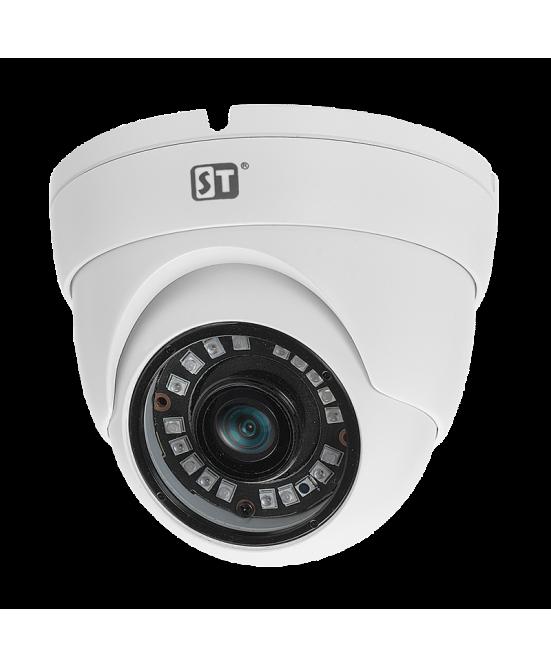 Видеокамера ST-4003 (2,8mm)