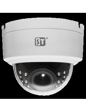 Видеокамера ST-4022 (2,8-12mm)