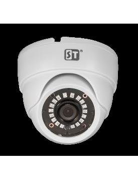 Видеокамера ST-4024 (2,8mm)