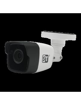 Видеокамера ST-5051 (2,8mm)