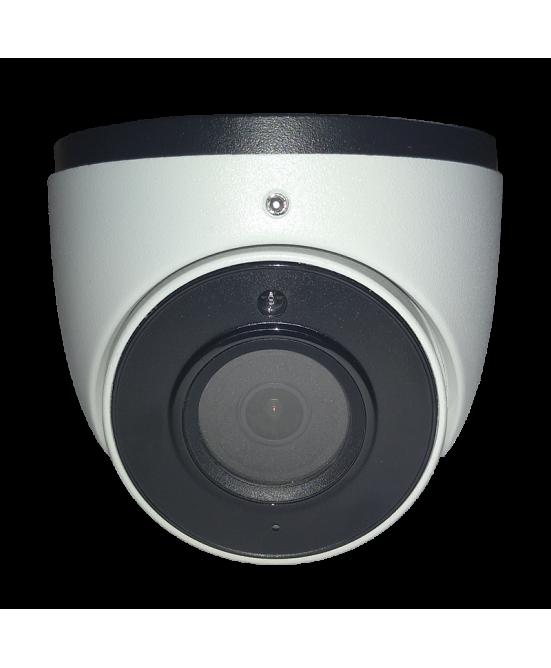 Видеокамера ST-V2615 PRO STARLIGHT (2,8-12 mm)