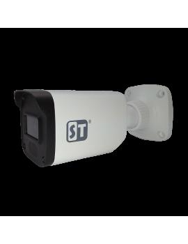 Видеокамера ST-V2613 PRO STARLIGHT (2,8mm)