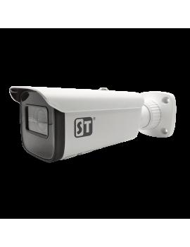 Видеокамера ST-V2617 PRO STARLIGHT (2,8-12 mm)